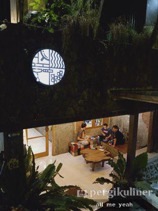Foto 1 - Eksterior di Jiwan Coffee & Things oleh Gregorius Bayu Aji Wibisono