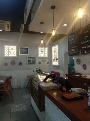 Foto review Cikang Coffee & Resto oleh Nicole || @diaryanakmakan 7