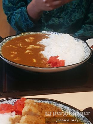 Foto 9 - Makanan di Furusato Izakaya oleh Jessica Sisy