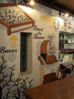 Foto 10 - Interior di Terroir Coffee & Eat oleh Stallone Tjia (@Stallonation)