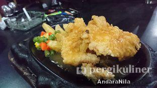 Foto 2 - Makanan di Waroeng Steak & Shake oleh AndaraNila