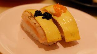 Foto 4 - Makanan di Sushi Tei oleh Icha &  Chandra