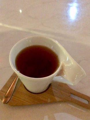 Foto review Cups Coffee & Kitchen oleh Prido ZH 2