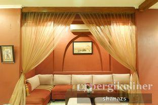 Foto 1 - Interior di Abunawas oleh Shanaz  Safira