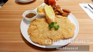 Foto 6 - Makanan di B'Steak Grill & Pancake oleh Mich Love Eat