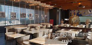 Foto 4 - Interior di Fat Shogun oleh @teddyzelig