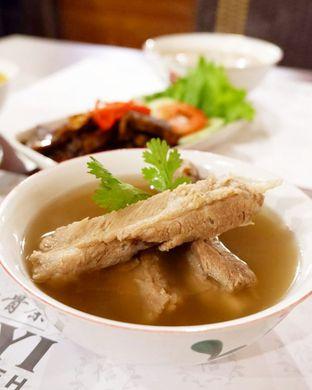 Foto - Makanan di Xin Yi Bak Kut Teh oleh Yvonne Gracia