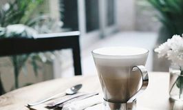 Kafe Hanara