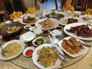 Foto 1 - Makanan di Ming Palace oleh Cantika   IGFOODLER