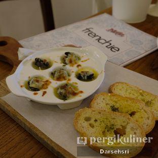 Foto 1 - Makanan di Frenchie oleh Darsehsri Handayani