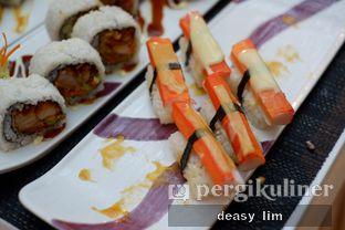 Foto 17 - Makanan di Washoku Sato oleh Deasy Lim