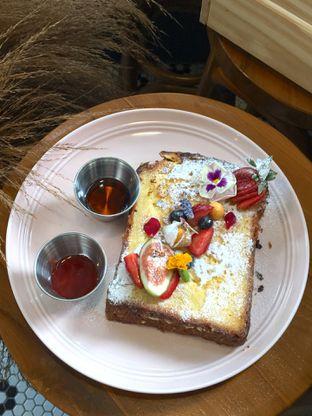 Foto 2 - Makanan di Farm.girl oleh Jeljel