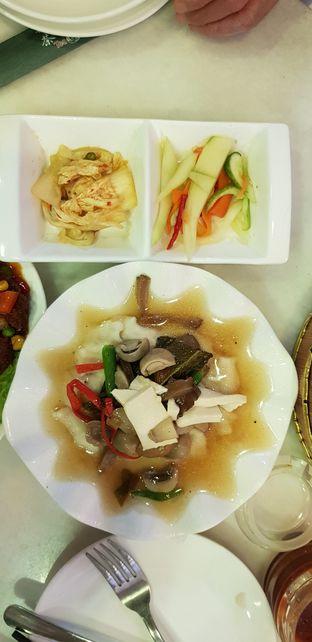 Foto 4 - Makanan di Tea Garden oleh Meri @kamuskenyang