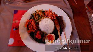 Foto 122 - Makanan di Bunga Rampai oleh Mich Love Eat