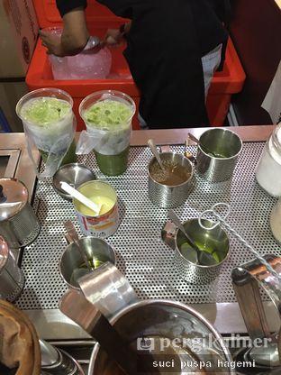 Foto 2 - Interior di Dum Dum Thai Drinks oleh Suci Puspa Hagemi
