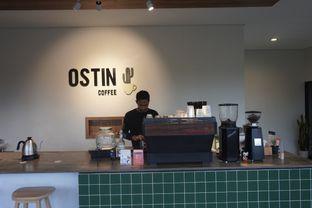 Foto 14 - Interior di Ostin Coffee oleh yudistira ishak abrar
