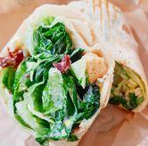 Foto di SaladStop!