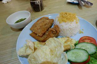 Foto 9 - Makanan di Mokka Coffee Cabana oleh iqiu Rifqi