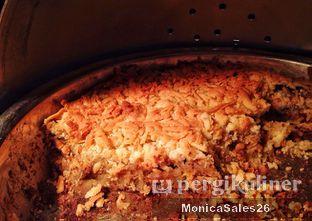 Foto 28 - Makanan di Signatures Restaurant - Hotel Indonesia Kempinski oleh Monica Sales