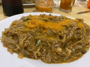 Foto 1 - Makanan di Kwetiaw Sapi Seafood Akhiang 79 oleh Riani Rin