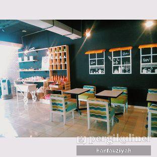 Foto review Buttons Eatery oleh Han Fauziyah 1