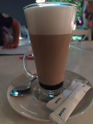 Foto 1 - Makanan di Orofi Cafe oleh Anne Yonathan