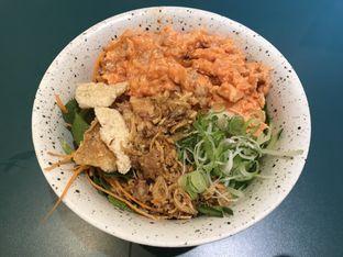Foto 2 - Makanan di Honu Central oleh FebTasty  (Feb & Mora)