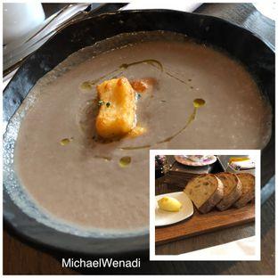 Foto 6 - Makanan di Cassis oleh Michael Wenadi