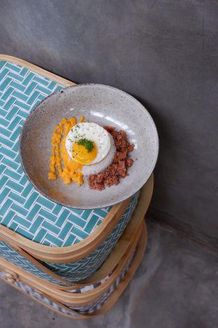 Foto 2 - Makanan di Hakuna Matata oleh yudistira ishak abrar