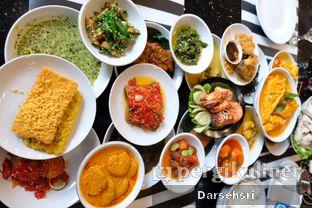 Foto 4 - Makanan di RM Pagi Sore oleh Darsehsri Handayani