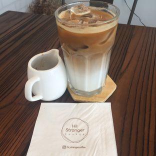 Foto 2 - Makanan di Hi! Stranger Coffee oleh Anne Yonathan
