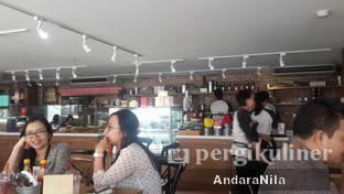 Foto 3 - Interior di Lattice Cafe oleh AndaraNila