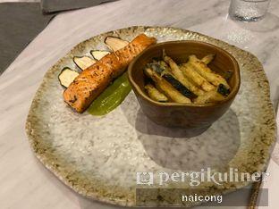 Foto review Ulana Gastronomia oleh Icong  9