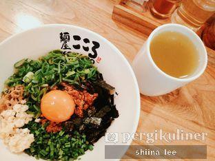 Foto 6 - Makanan di Kokoro Tokyo Mazesoba oleh Jessica   IG:  @snapfoodjourney
