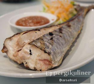 Foto 1 - Makanan di Kampoeng Bangka oleh Darsehsri Handayani