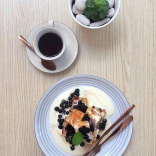 Foto - Makanan di Breve oleh Idelia Satryadi
