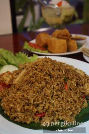 Foto 3 - Makanan di Bakoel Desa oleh Jessica | IG:  @snapfoodjourney