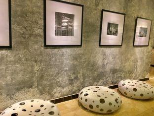 Foto 25 - Interior di Artivator Cafe oleh Prido ZH