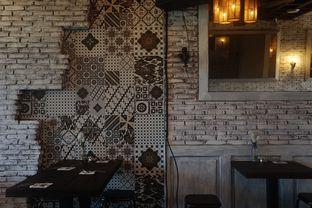 Foto review Kedai Locale oleh Urban Culinaire 12
