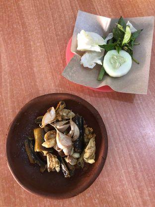 Foto review Spesial Belut Surabaya H. Poer oleh @yoliechan_lie  1