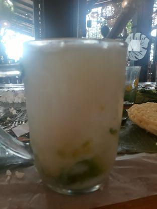 Foto 2 - Makanan di Kluwih oleh Dani Allamsyah