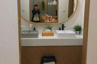 Foto 16 - Interior di ou tu Cafe oleh Levina JV (IG : @levina_eat & @levinajv)