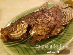 Foto 7 - Makanan di Ikan Bakar Cianjur oleh Ladyonaf @placetogoandeat