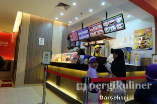 Foto 5 - Interior di Doner Kebab oleh Darsehsri Handayani
