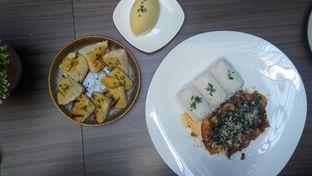 Foto 1 - Makanan di Confit oleh Muyas Muyas