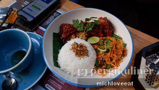 Foto 11 - Makanan di Kitchenette oleh Mich Love Eat