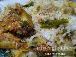 Foto - Makanan di RM. Sederhana Lintau oleh Debora Setopo