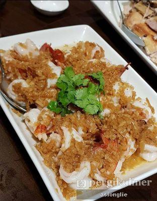 Foto 4 - Makanan di Hong He by Angke Restaurant oleh Asiong Lie @makanajadah
