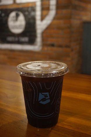 Foto 3 - Makanan di Caribou Coffee oleh yudistira ishak abrar