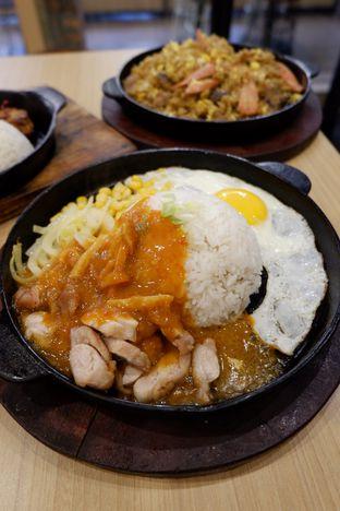 Foto 3 - Makanan di Ow My Plate oleh Belly Culinary